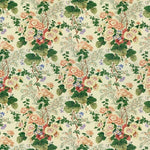 althea by Lee jofa // traditional decor // citron
