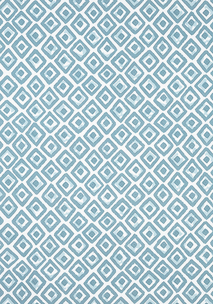 Indian Diamond by Thibaut - Double sided, knife edge