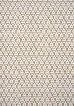 Arboreta by Thibaut Pillow Cover, Front only option