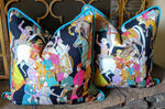 ready to ship // dara by manuel canovas