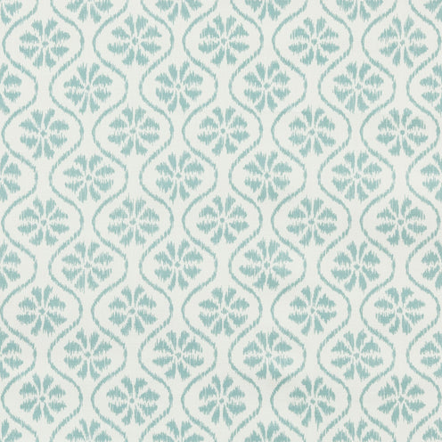 Talara by Kravet - Double Sided with Contrast Welt