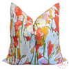 Outdoor // Bobos Are Blooming // Teresa Roche // Bright & Cheery