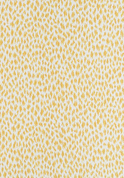 Citra by Crypton Performance Fabric for Thibaut, front only