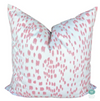 Les Touches by Brunschwig & Fils Pillow Cover