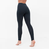 Ladies Adeline Leggings