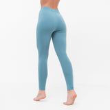 Ladies Anastasia Leggings