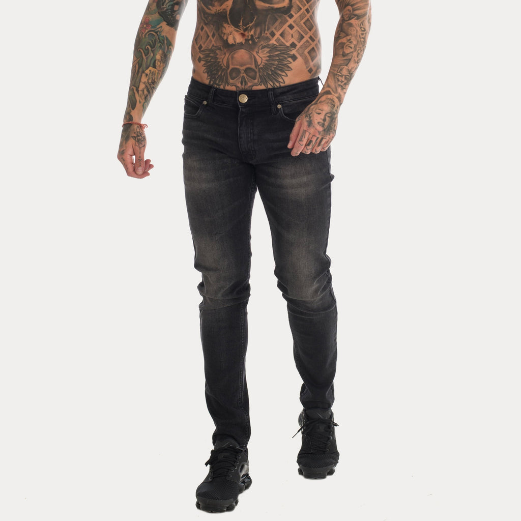 Barrington Jeans W30/l30 / Black