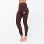Ladies Bethey Leggings