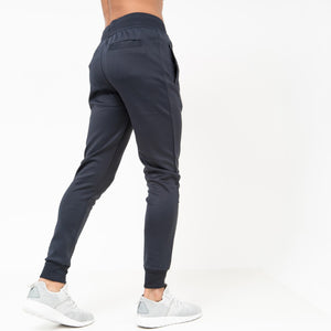 Blankle Trackpants Joggers