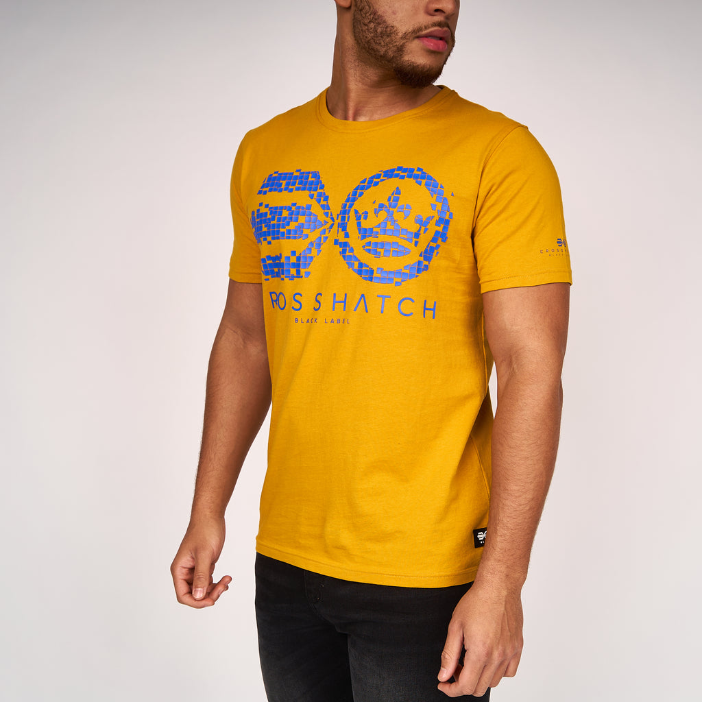 Stanmare T-Shirt
