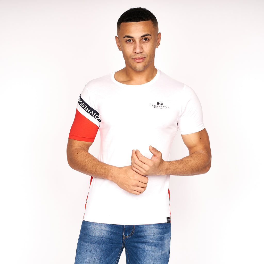 Leymere T-Shirt