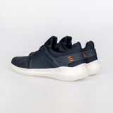 Marvila Trainers Navy