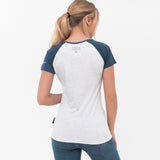 Ladies Clotilda T-Shirt T-Shirts