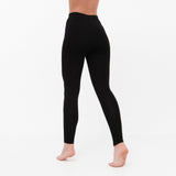 Ladies Cordelia Leggings