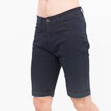Cottrell Shorts W30 / Navy