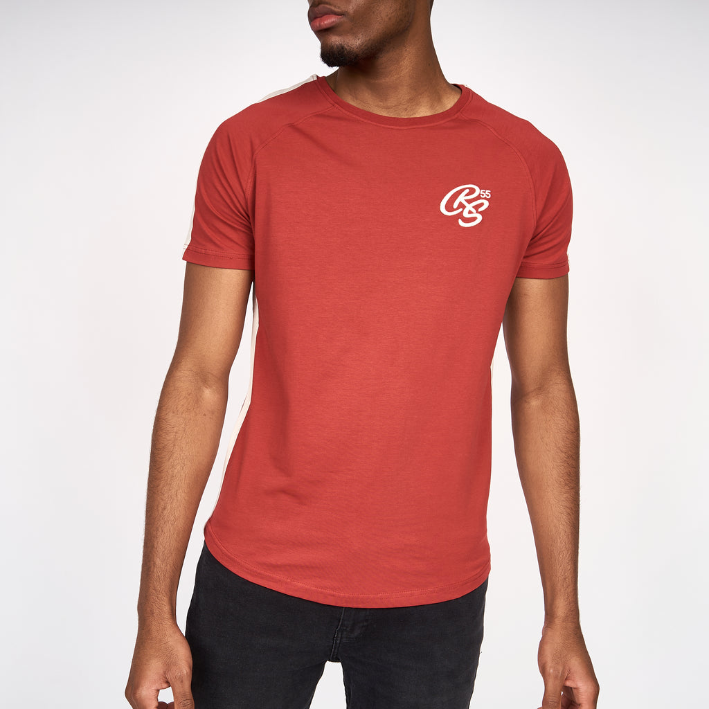 Orlows T-Shirt