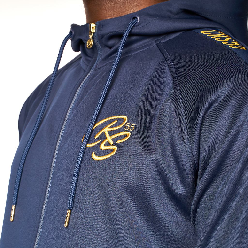 Benefice Tracksuit