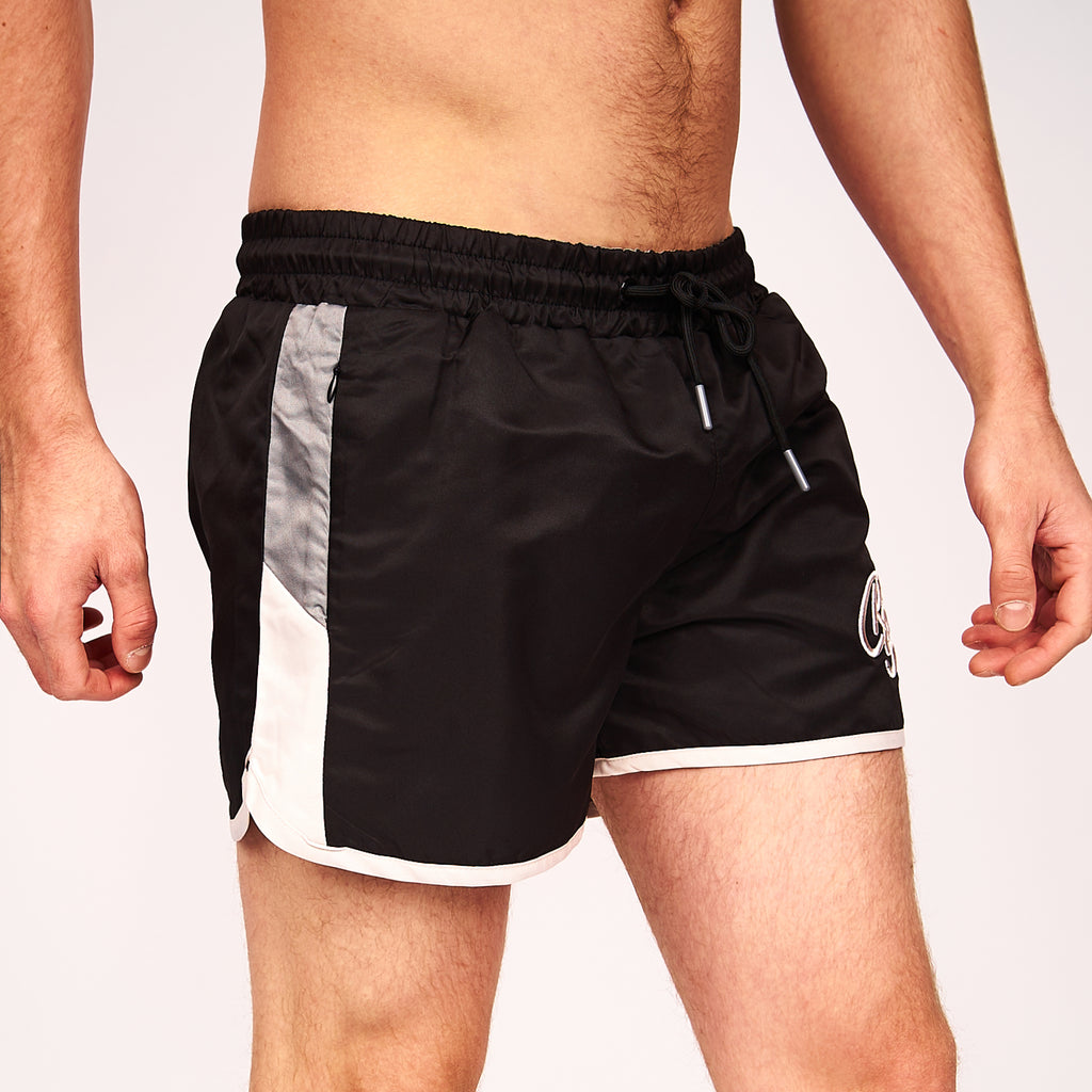 Barli Swim Shorts