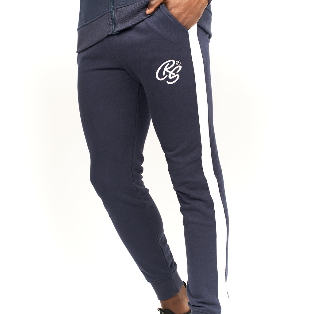 Piplow Joggers
