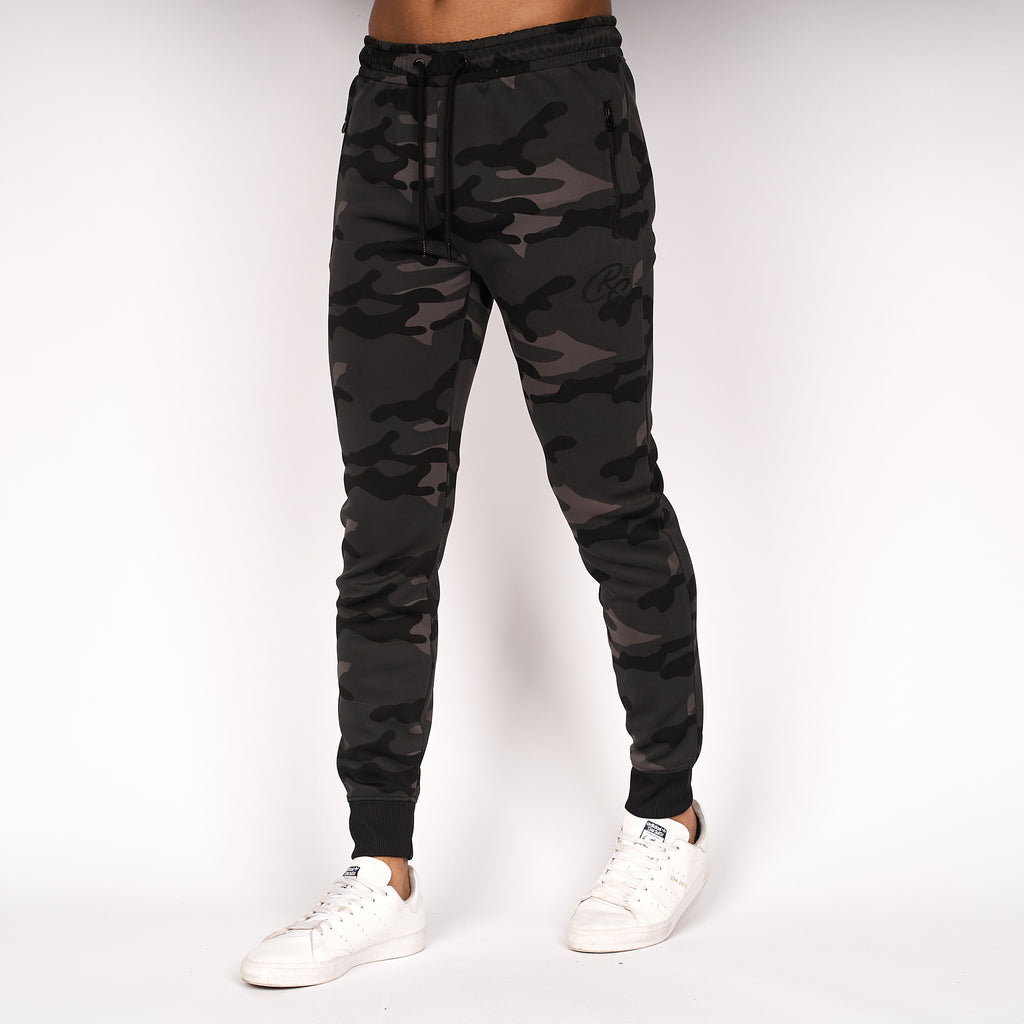 Bricktown Trackpants