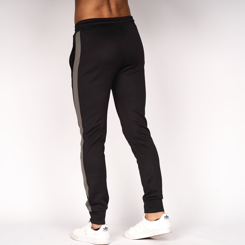 Blakeman Trackpants