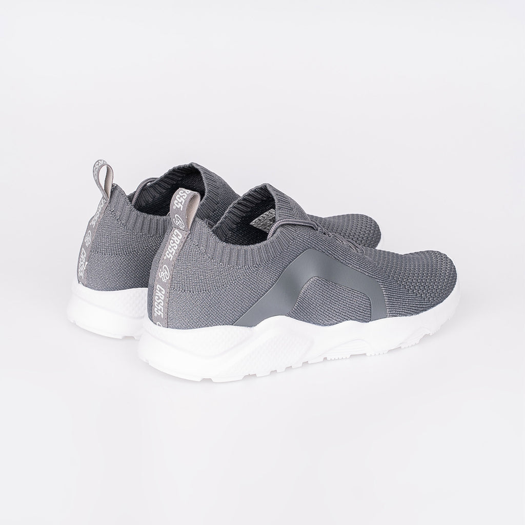 Martim Trainers Grey