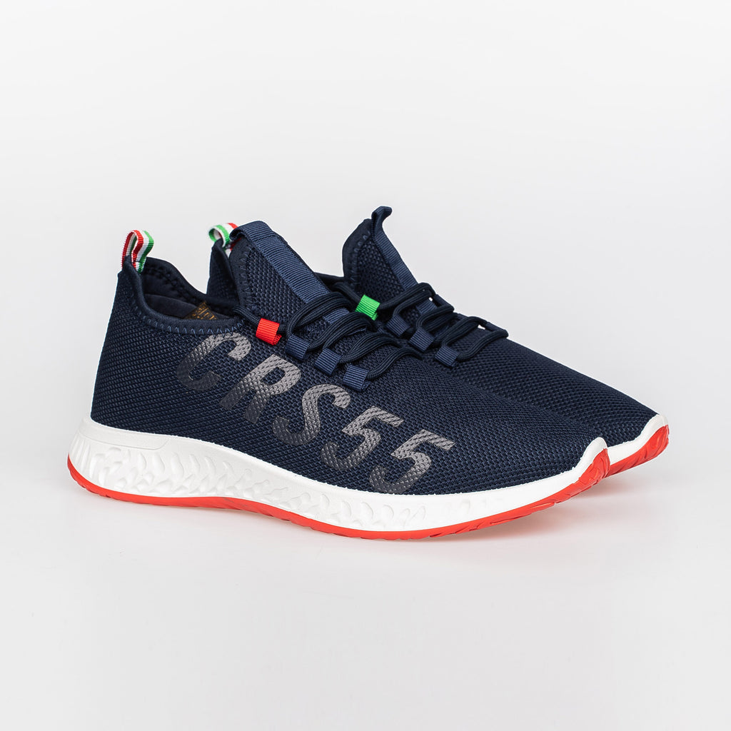 Nadler Trainers Navy
