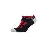 Corolla Trainer Socks 3Pk - Assorted Underwear