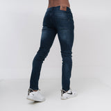 Flint Jeans Dark Wash