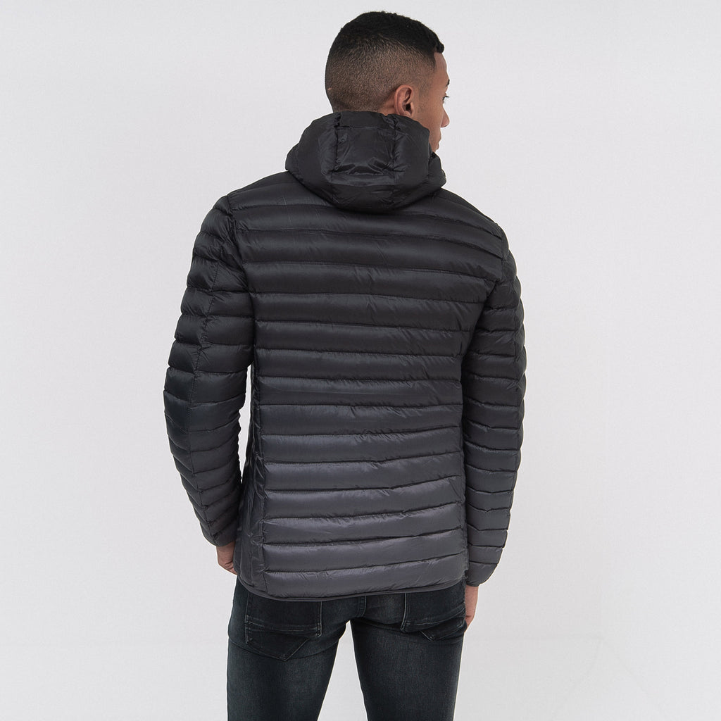 Fadedowns2 Jacket
