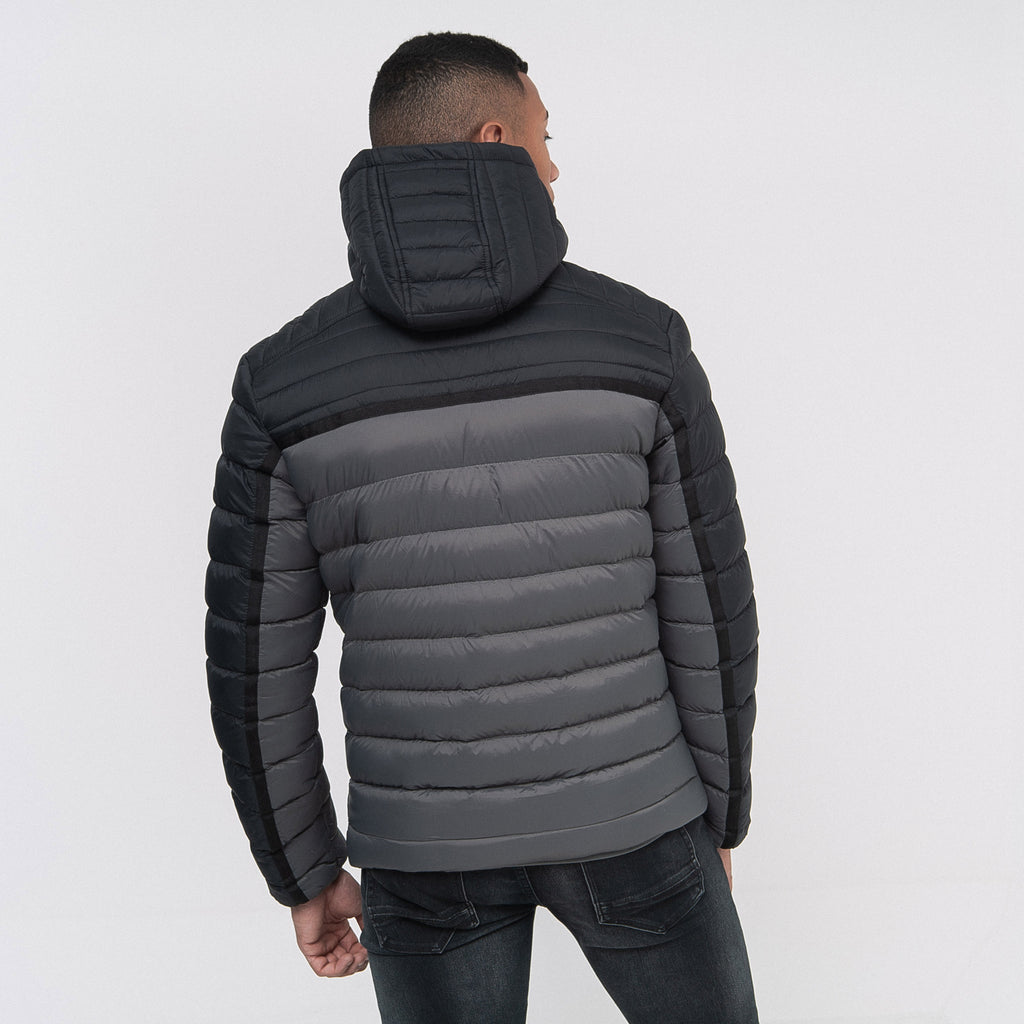 Phythan Jacket