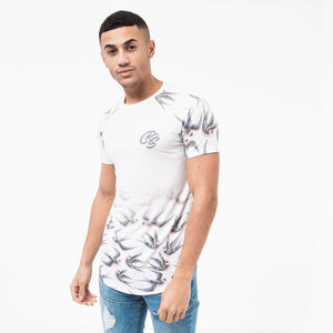 Averys T-Shirt S / White T-Shirts