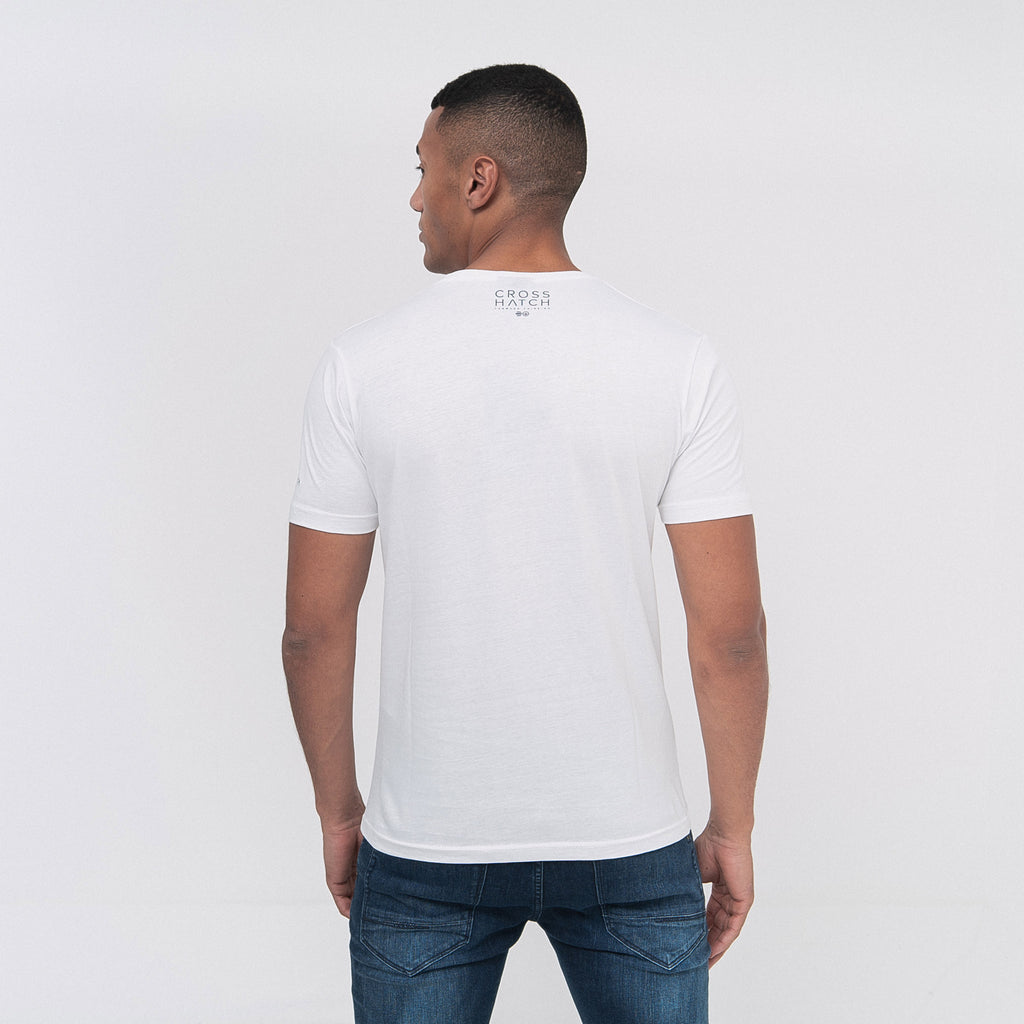 Willsome T-Shirt