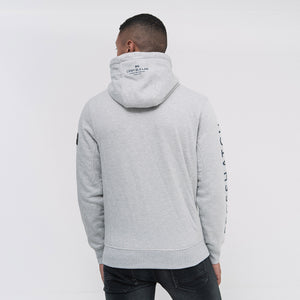 Youles Hoodie