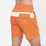 Eastfan Swim Shorts