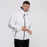 Faymore Jacket