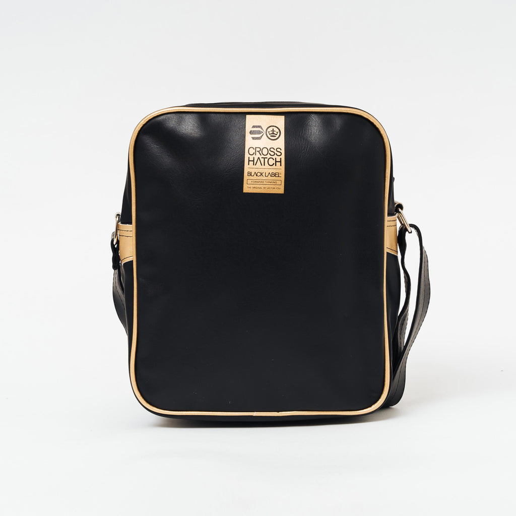 Felis Shoulder Bag