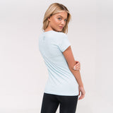 Ladies Gabriella T-Shirt T-Shirts
