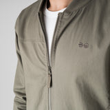 Harrycrew Jacket Outerwear