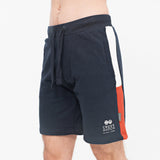 Hensler Shorts S / Navy