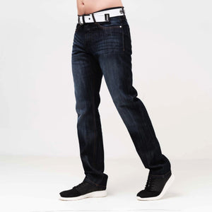 Princed Jeans W30/l30 / Dark Wash