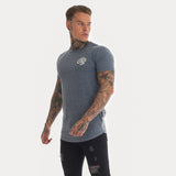 Karrington T-Shirt T-Shirts