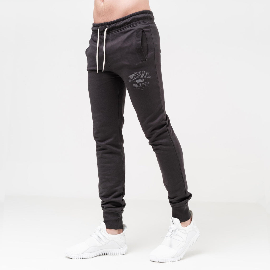 Lakeford Joggers S / Charcoal