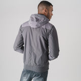 Latchoe Jacket
