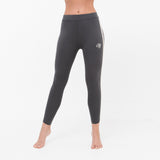 Ladies Lunay Leggings Xs / Magnet