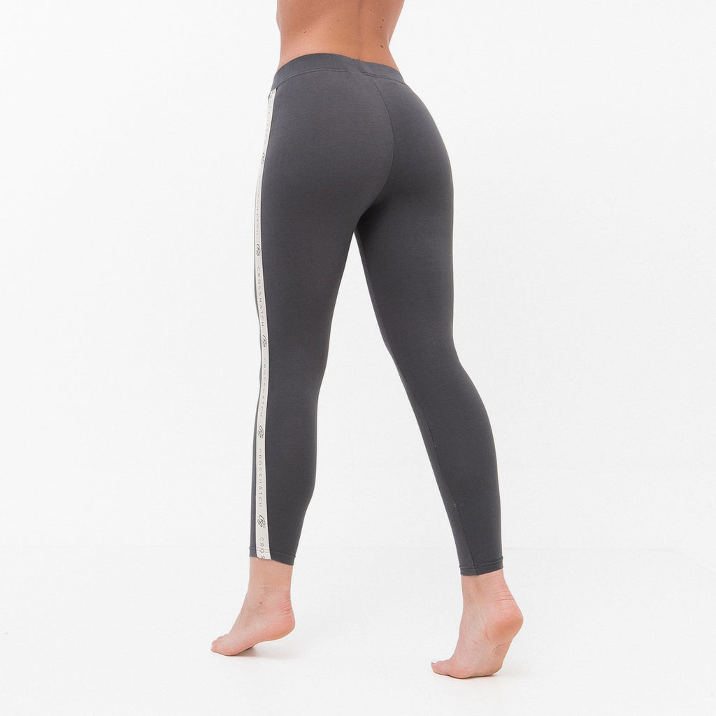 Ladies Lunay Leggings