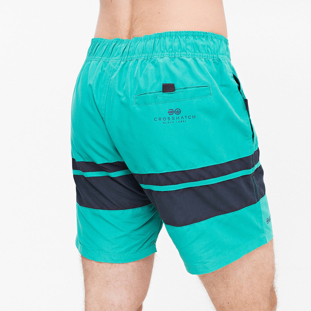 Menlink Swim Shorts