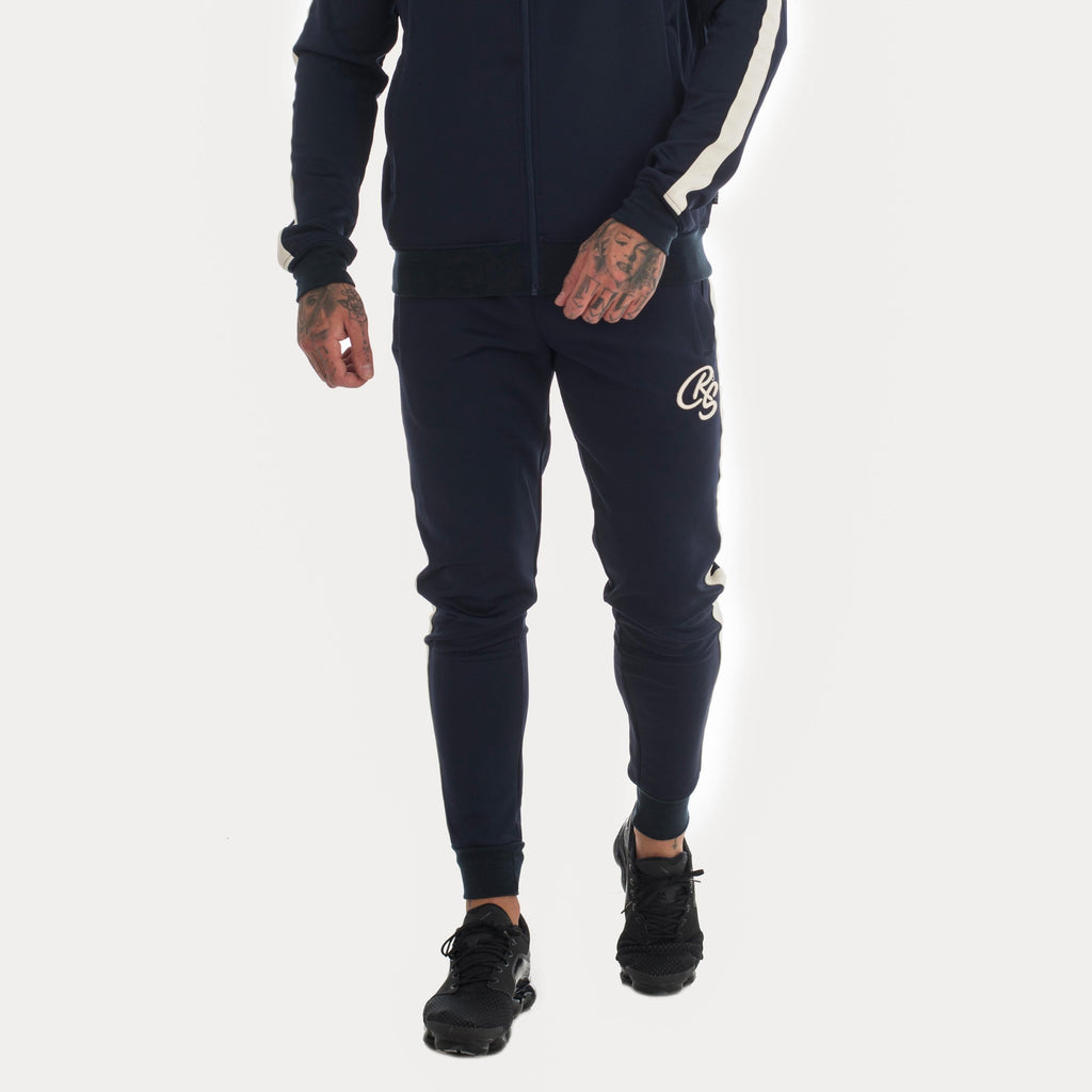 Montana Trackpants S / Night Sky Joggers
