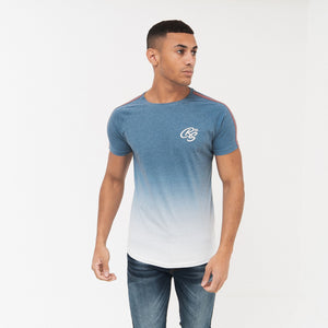 Morebow T-Shirt
