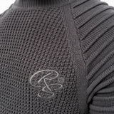 Netherbie Knit Knitwear